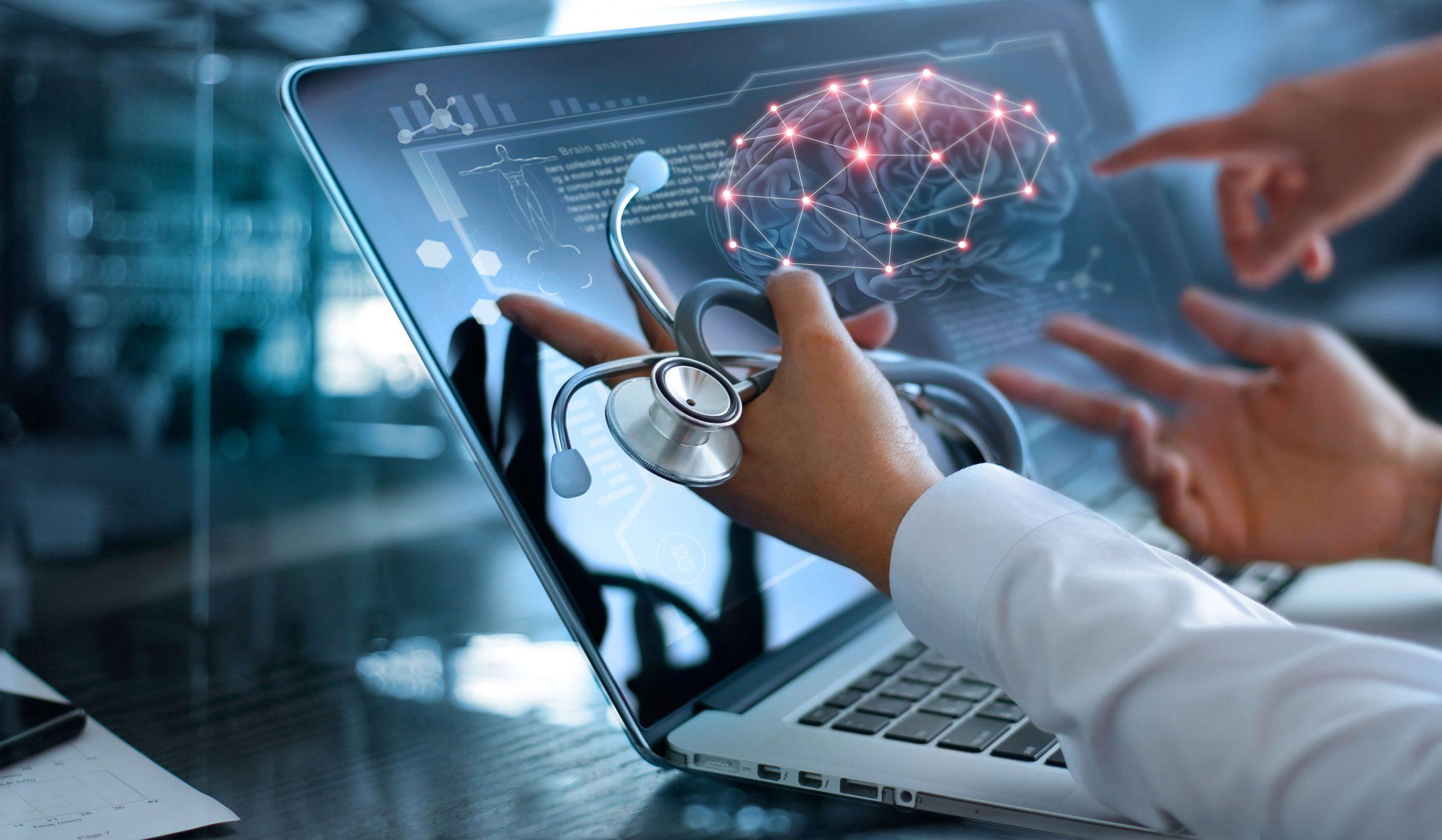 קידום אתרים לרופאים - תמונה 2